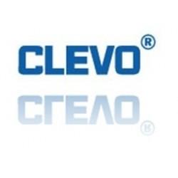 Clevo M550V, M540V