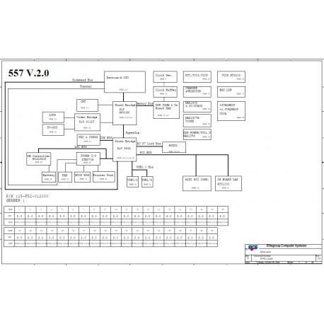 ECS 557 V.2.0