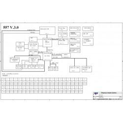 ECS 557 V.3.0