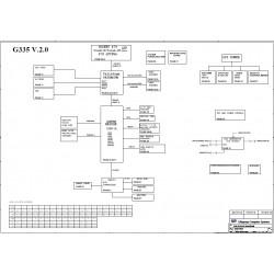 ECS G335
