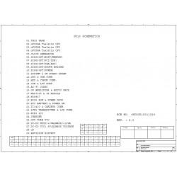 ECS G510