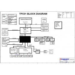 Foxconn TPC01