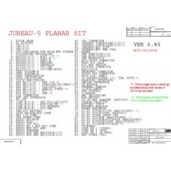 IBM JUNEAU-5
