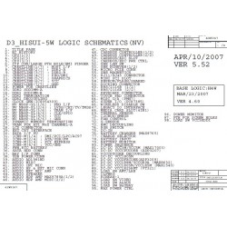 Lenovo D3_HISUI-5W
