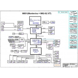 Foxconn 850-1-01