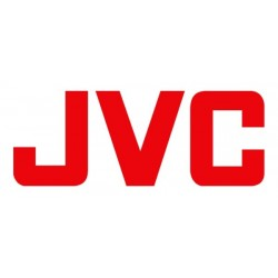 JVC MP-XP7220KR, MP-XP5220KR