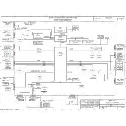 Sony MBX-147