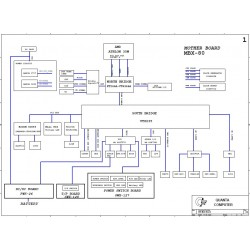 Sony MBX-80
