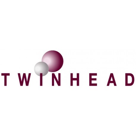 Twinhead F10DT