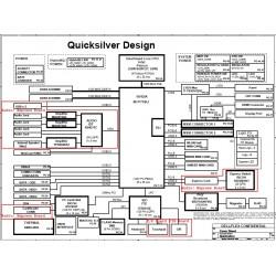 Dell Quicksilver