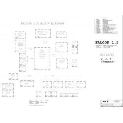 Acer FALCON1.5