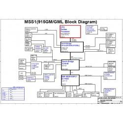 Sony MBX-155