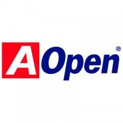AOpen OpenBook 1557