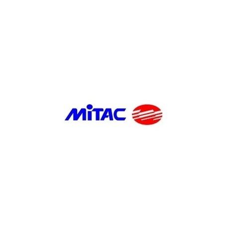 Mitac 8011
