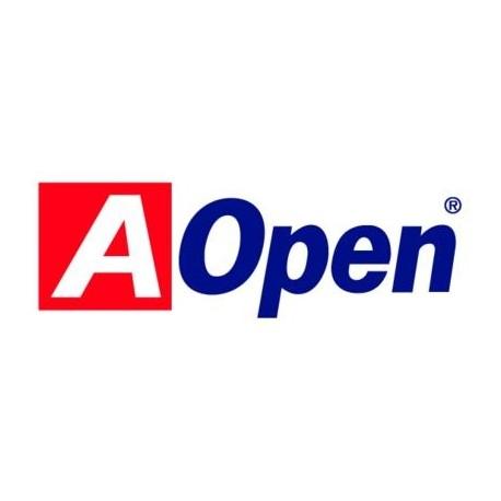 AOpen OpenBook 1551