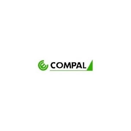 Compal JHT01