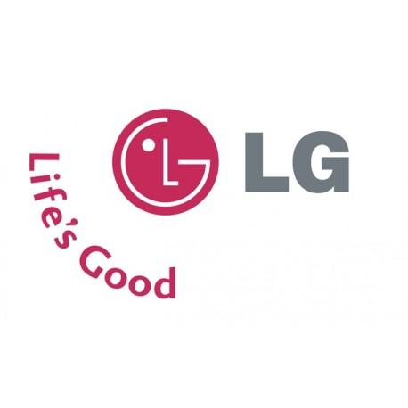 LG LE50
