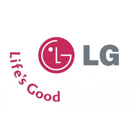 LG LS40, LS50