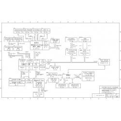 Apple 051-6403