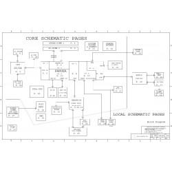 Apple 051-6101