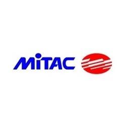 Mitac 8650