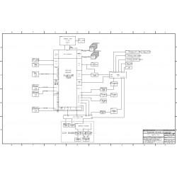 Apple 051-8467