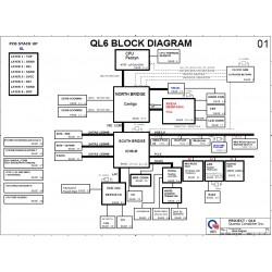 Quanta QL6
