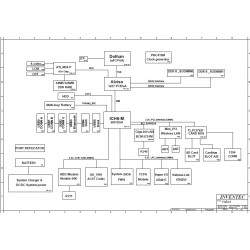 HP Compaq nc8230, nc6220, nc6230