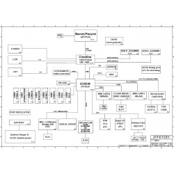HP Compaq 6510b
