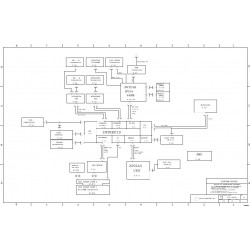 Apple 051-6490