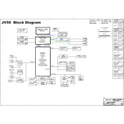 Wistron JV50