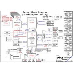 Dell Inspiron N5010 (Intel)