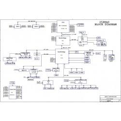 Fujitsu AMILO A1630